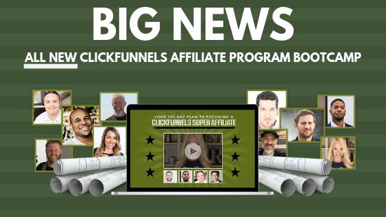Clickfunnels-affiliate-program-big-news (1).png