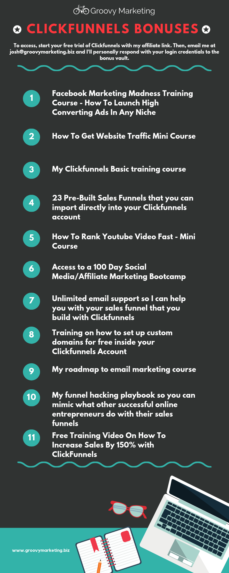 My Clickfunnels Bonuses Infographic.png