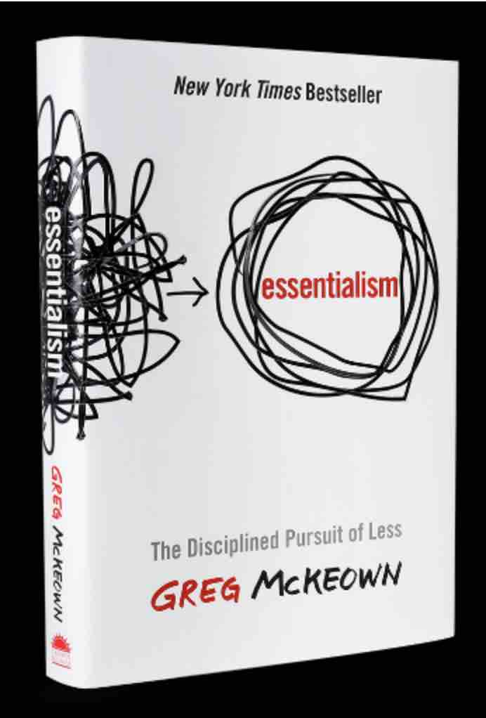 clickfunnels-pricing-essentialism-book.jpg