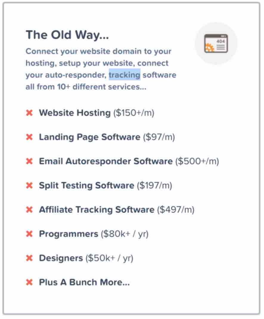 clickfunnels-pricing-old-way.jpg