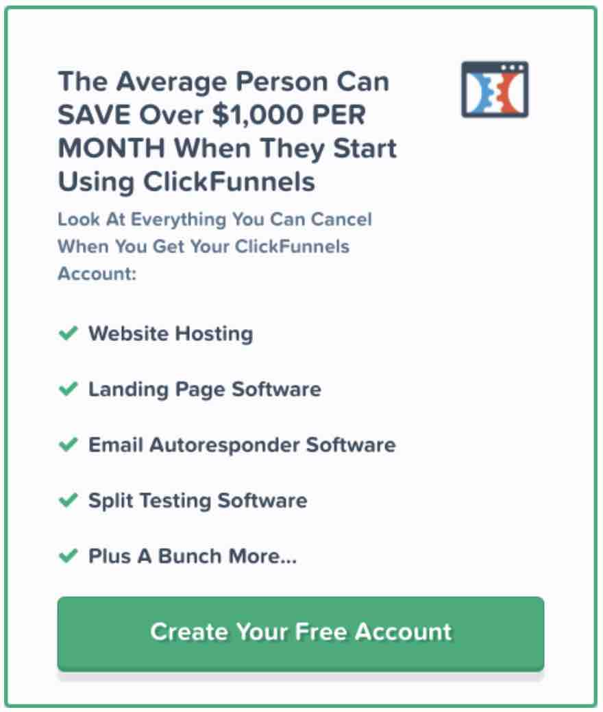 clickfunnels-pricing-savings.jpg