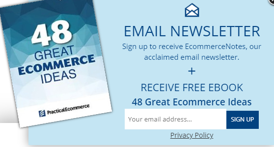 email-sign-ups-Image 10 - Practical Commerce.PNG