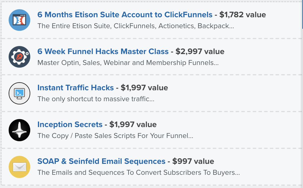Funnel-Hacks-Offer-Graphic.png