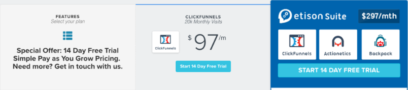 clickfunnels-vs-shopify-Image-9.PNG