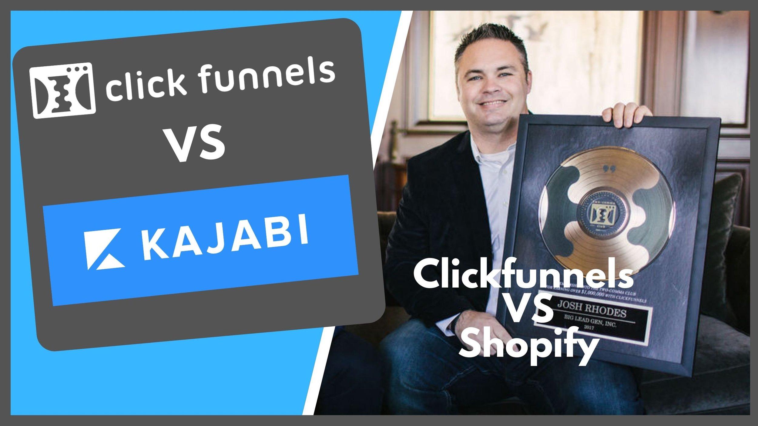 clickfunnels-vs-kajabi-cover.jpg