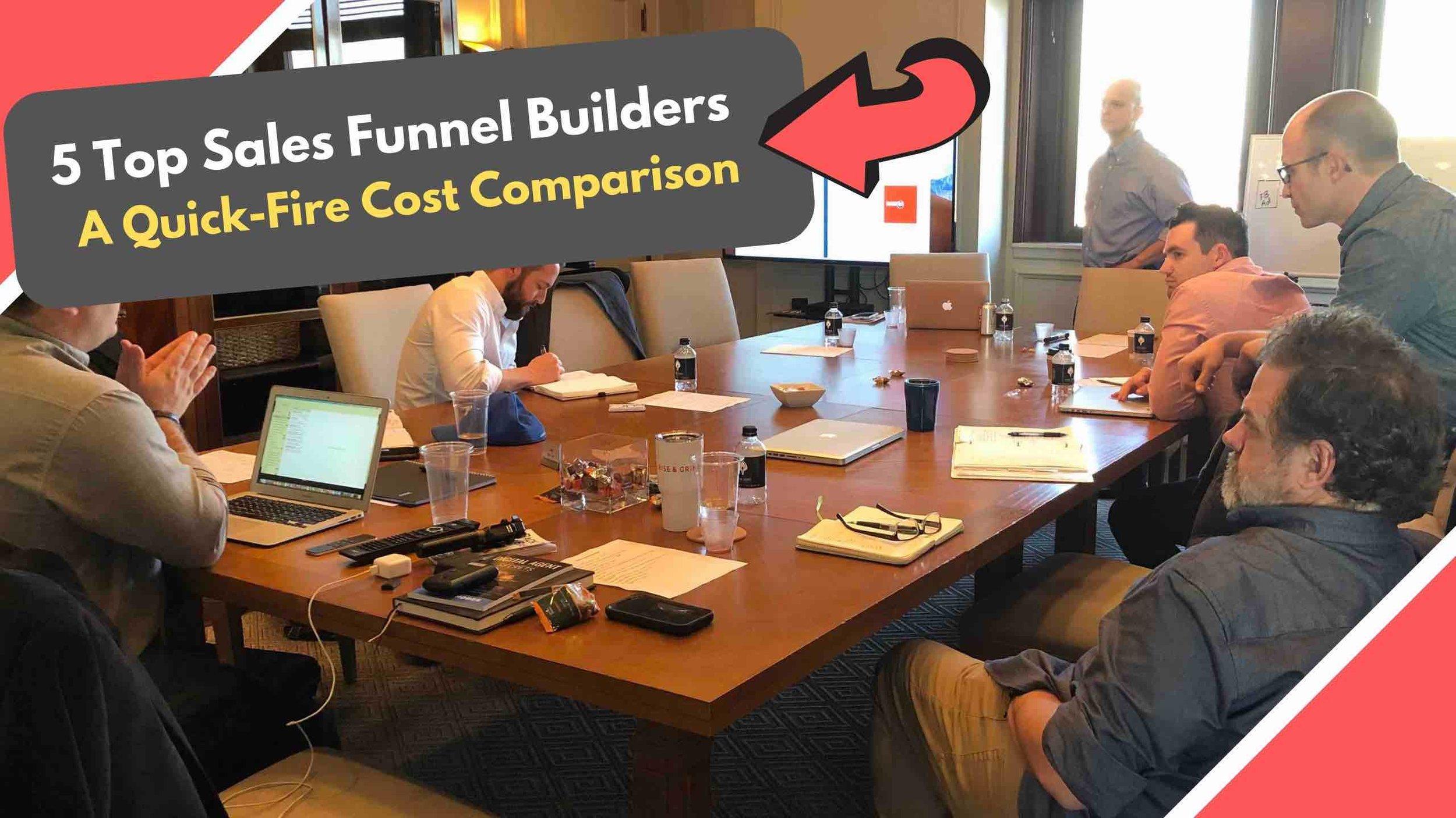 sales-funnel-builder.jpg