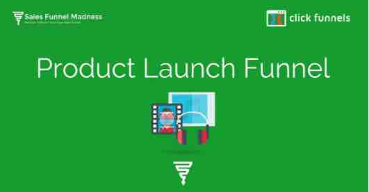 Clickfunnels-Templates-Image 3 - Product Launch Sales Funnel Template.jpeg