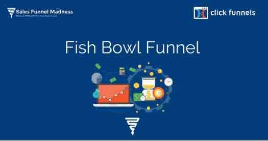 Fish Bowl Sales Funnel Template- Image 5 – source - http://salesfunnelmadness.com/bonuses