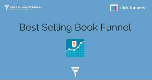 Best Selling Book Sales Funnel Template- Image 6 – source - http://salesfunnelmadness.com/bonuses