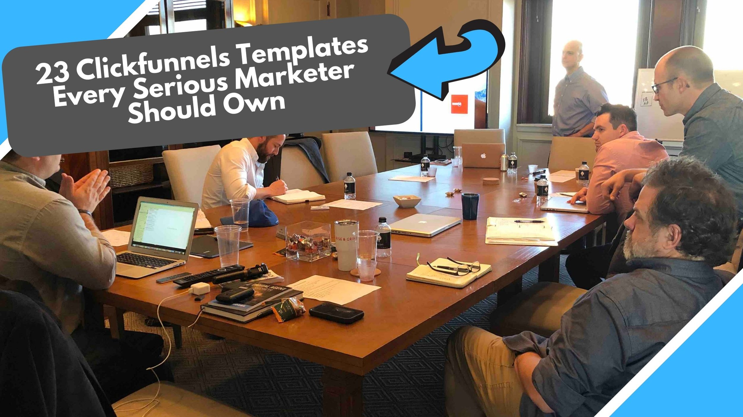 clickfunnels templates.jpg