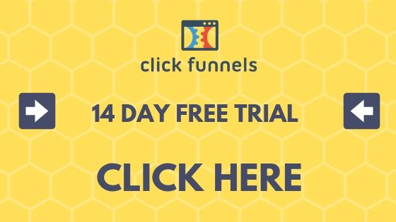 Clickfunnels-Pricing-Free-Trial.jpg
