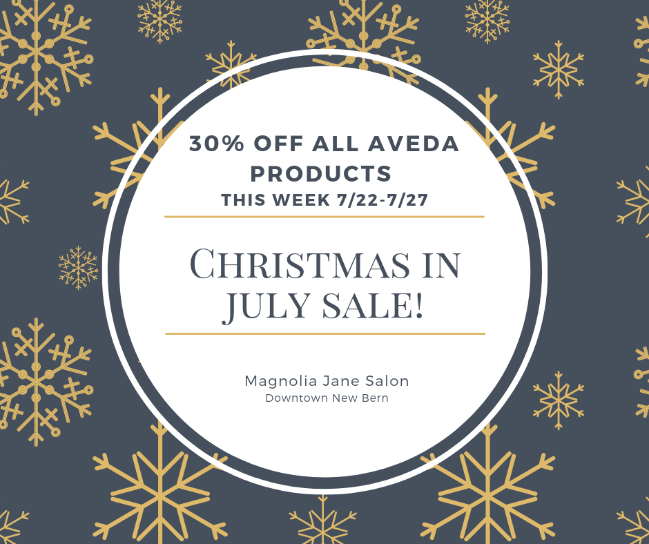 Christmas in july sale!.png