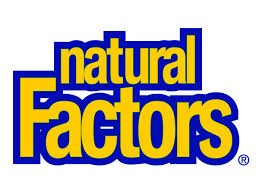 natural-factor-logo.png