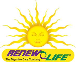 RNL-sun-w-pill-logo.jpg