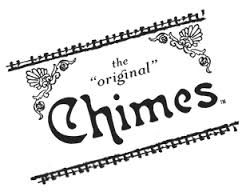 chimes.jpg