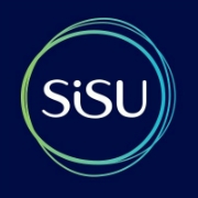 sisu-squarelogo-1470750432756.png