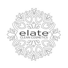 elate cosmetics logo.png