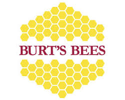 Burts Bees logo.jpg