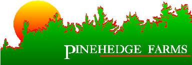 Pinehedge logo.png