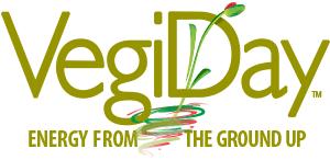 VegiDay logo.png
