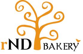 rND Bakery Logo.png