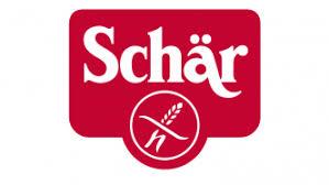 Schar logo.png