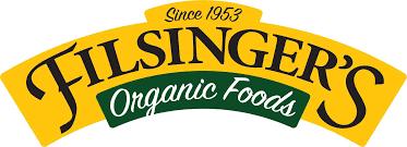 Filsingers logo.png