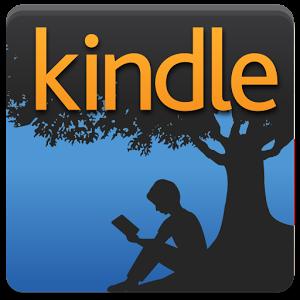 Kindle Logo 300x300.png