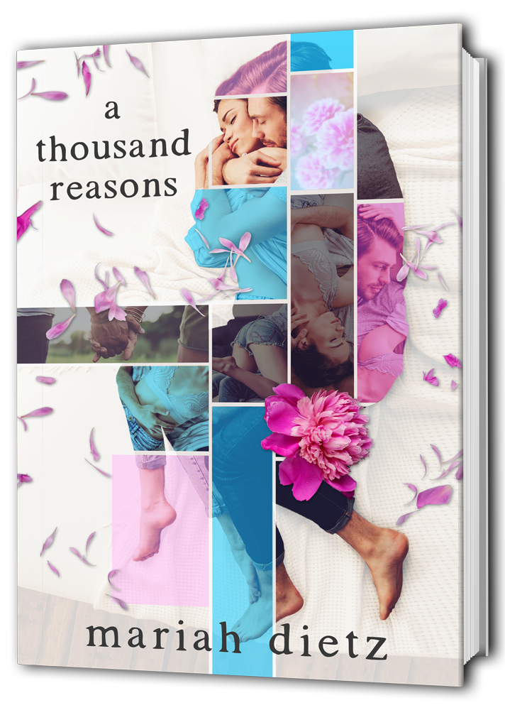 A-Thousand-Reasons-3D-book.png