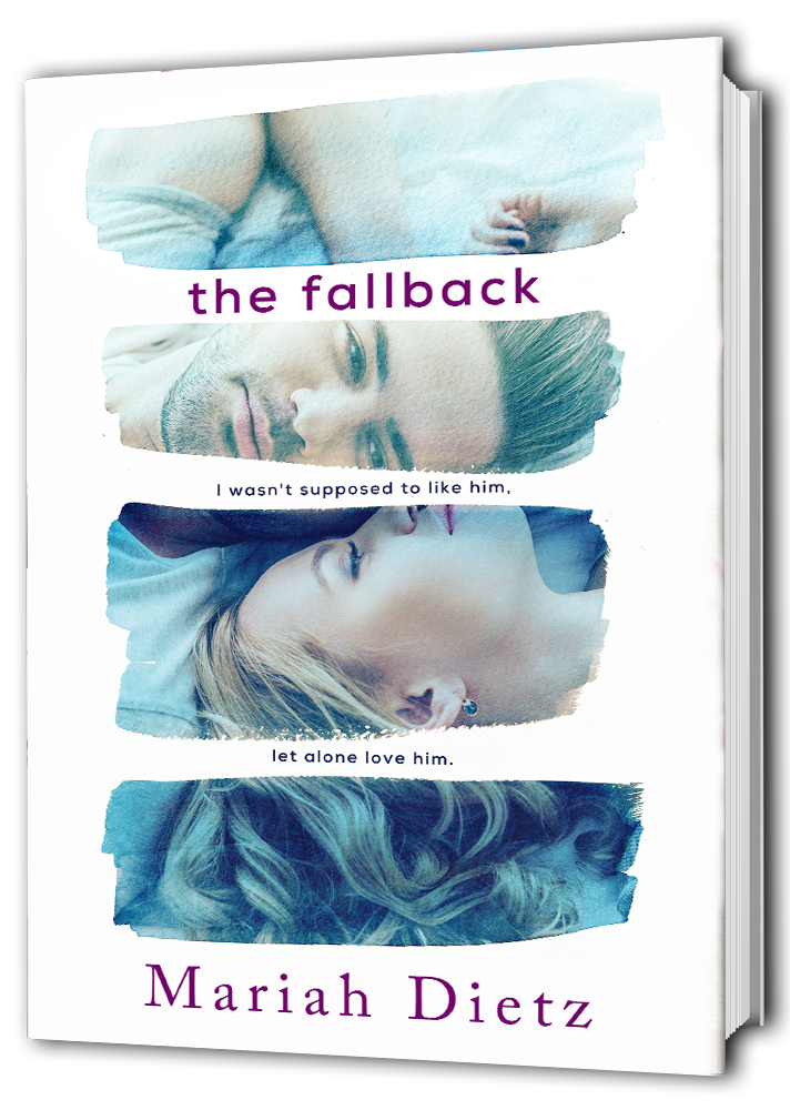 The-Fallback-3D-book (1).png
