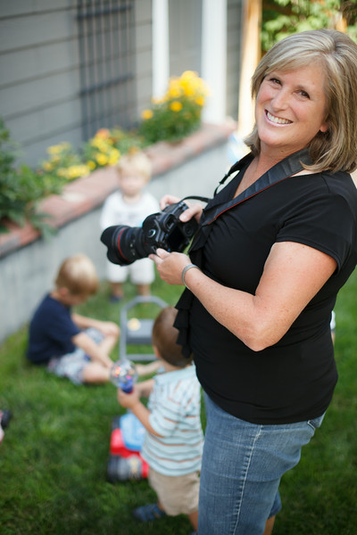 Kathy Daly   Photography   I am loving my second career after spending over three decades as a high school yearbook and English teacher. One of my favorite subjects to teach was photography, especially as it applied to journalism. Now I concentrate on photographing individuals and families (especially children) as well as special occasions. I also instruct small groups about how to use their own DSLR cameras.   Visit Artist's Website