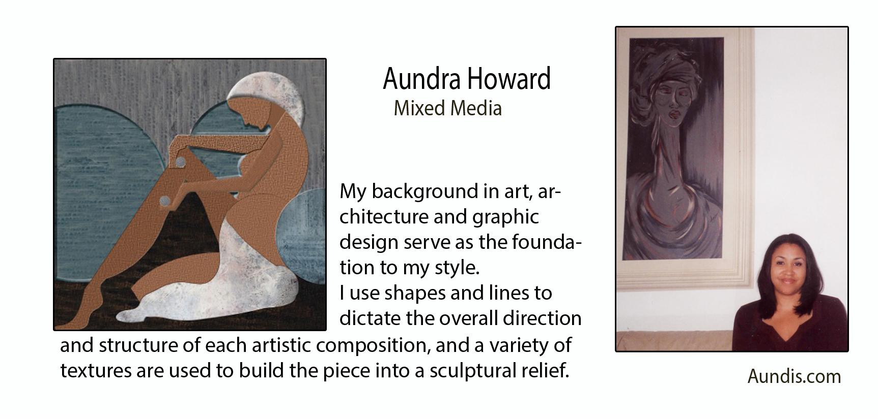 Aundra profile for FB.jpg