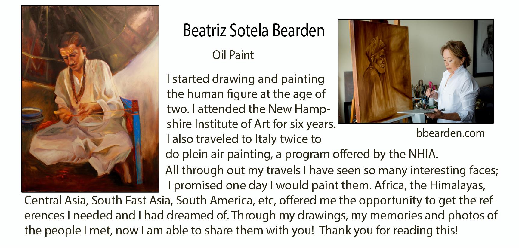 Bea profile for FB.jpg