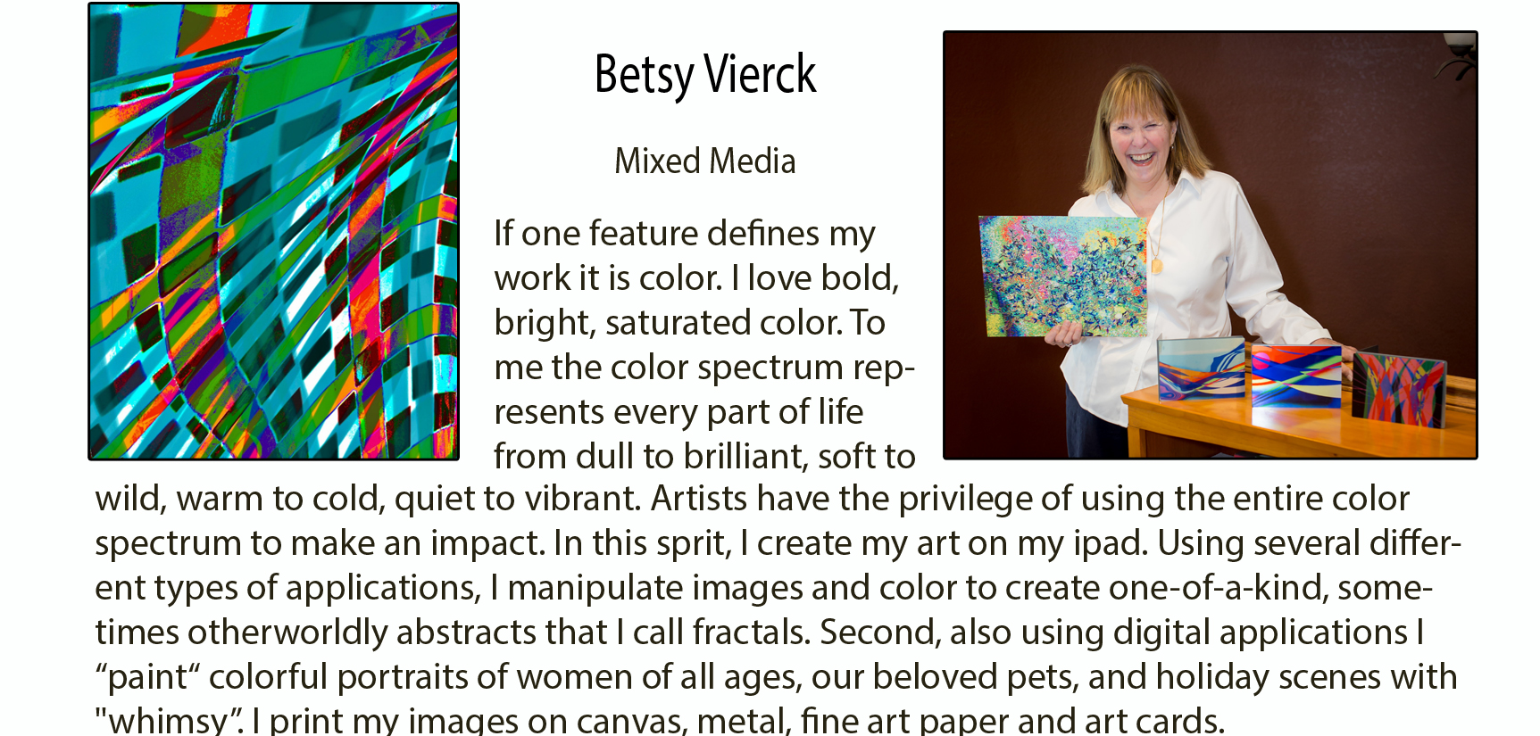 Betsy profile for FB.jpg