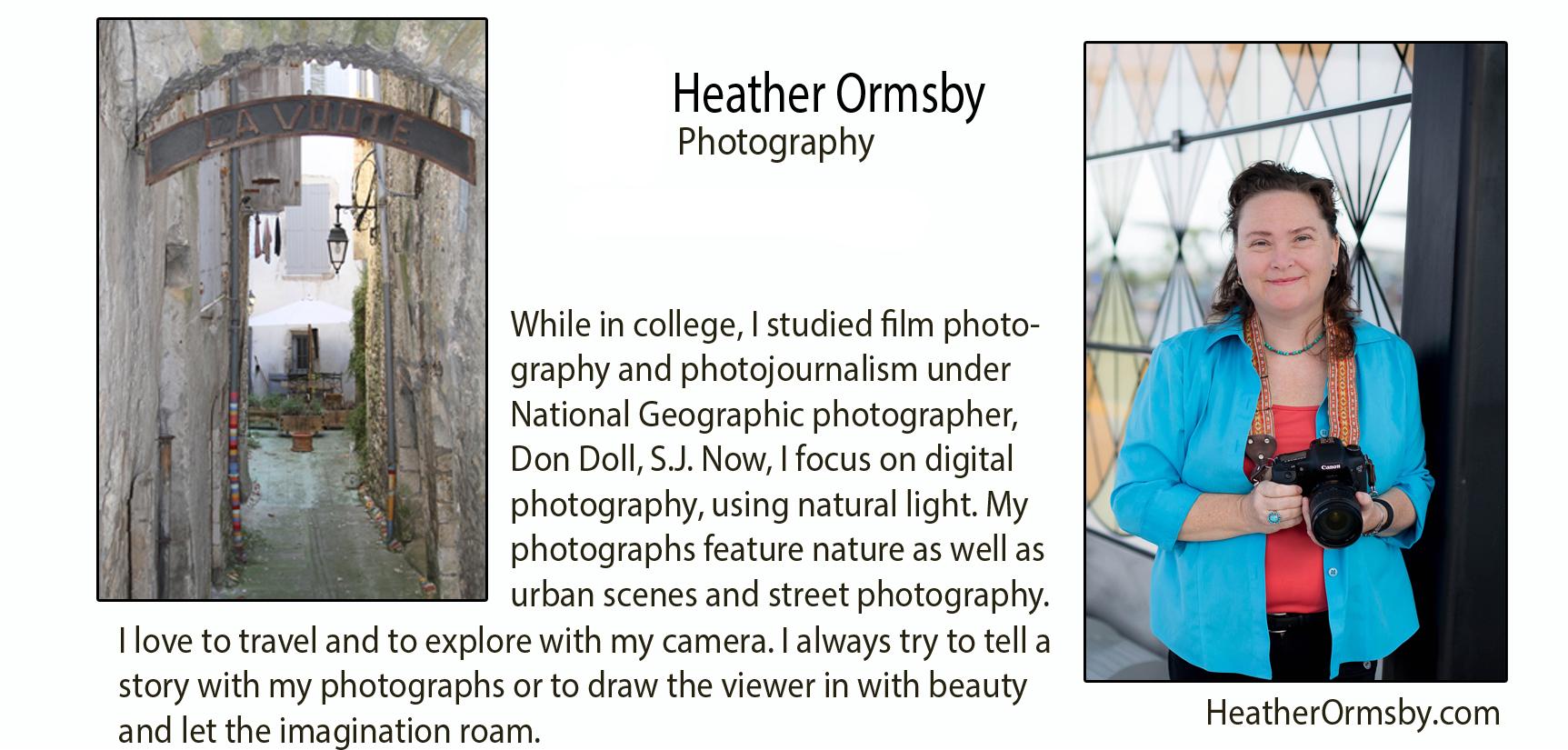 Heather profile FB.jpg