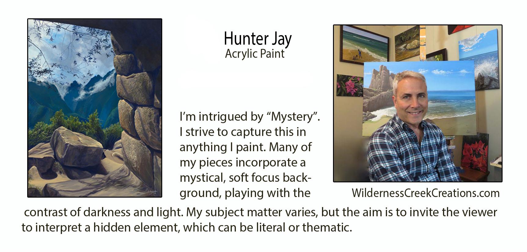 Hunter profile for FB.jpg