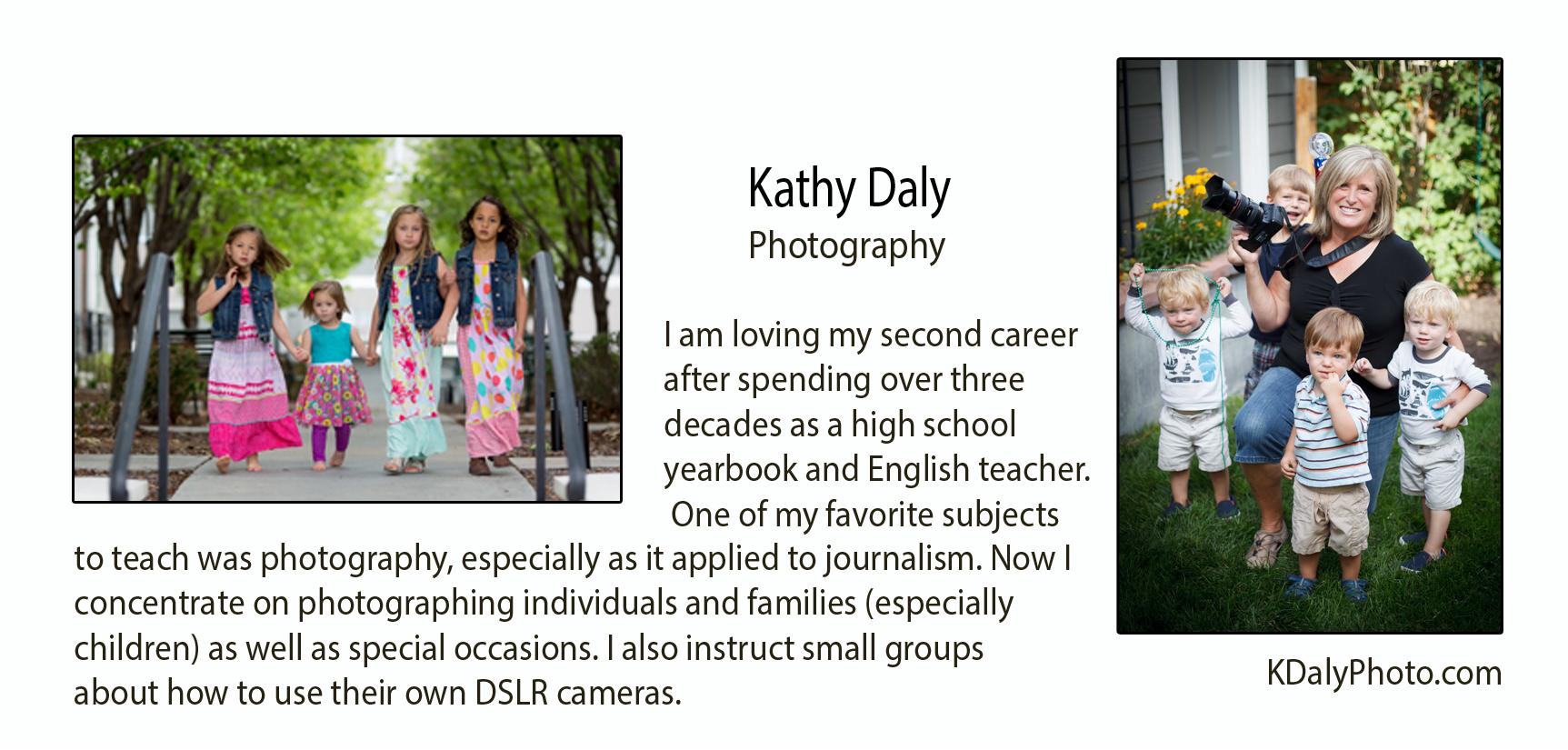 Kathy D profile for FB.jpg