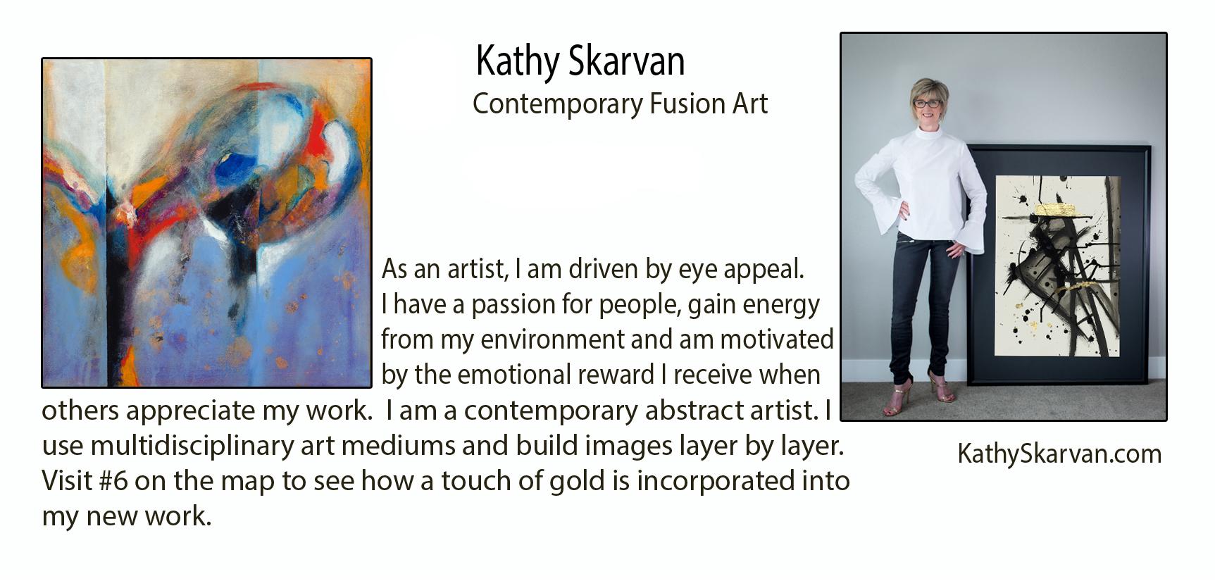Kathy S profile FB.jpg