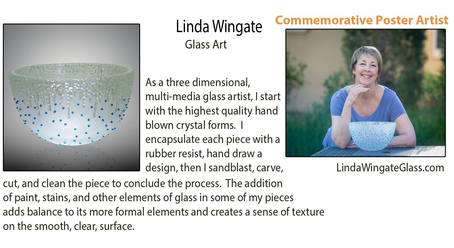 Linda Wingate 2017.jpg