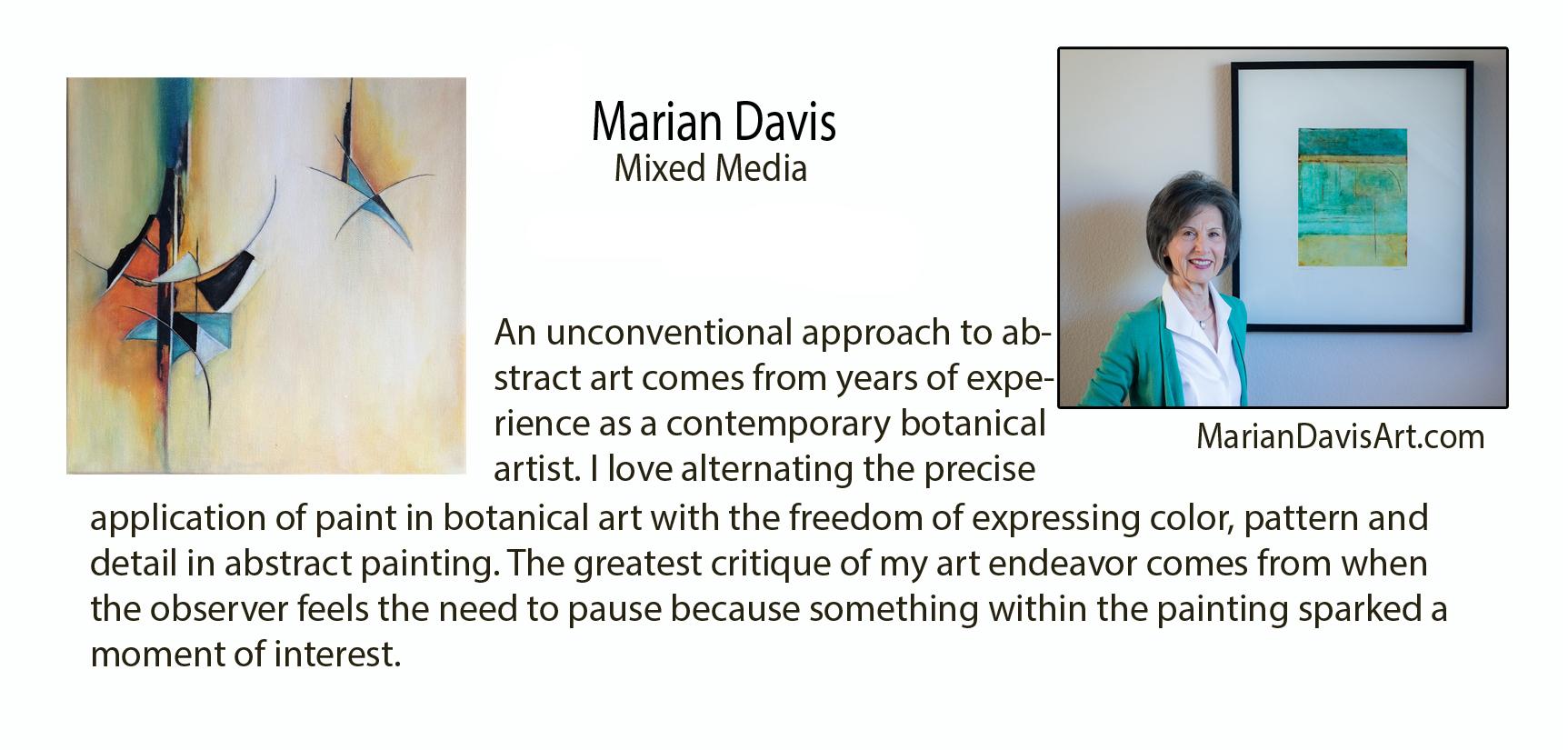 marian profile2017.jpg