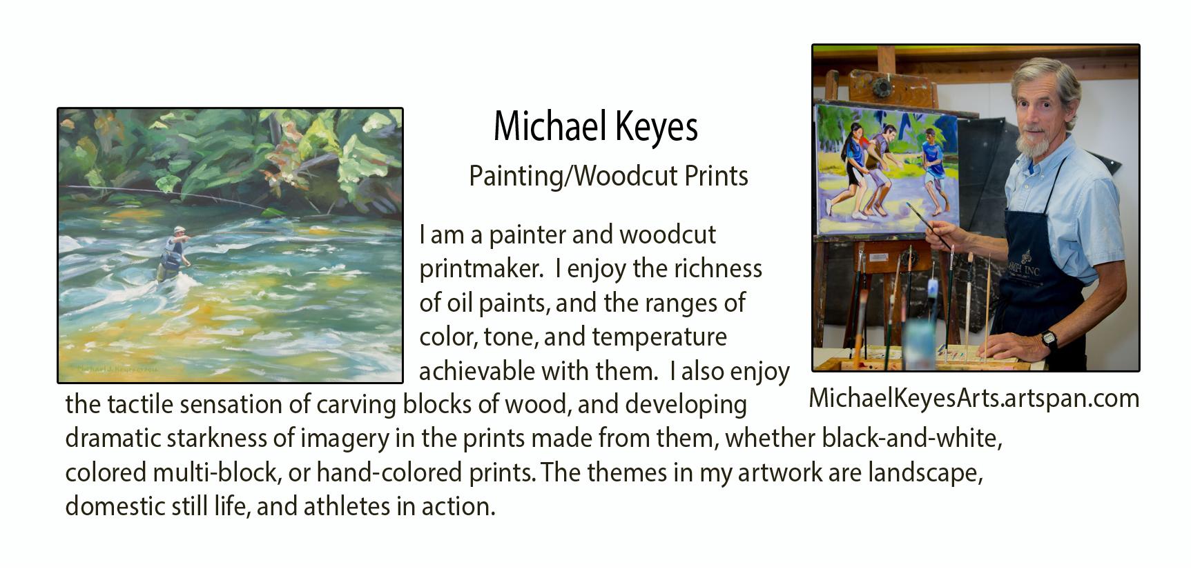 Michael K profile for FB.jpg