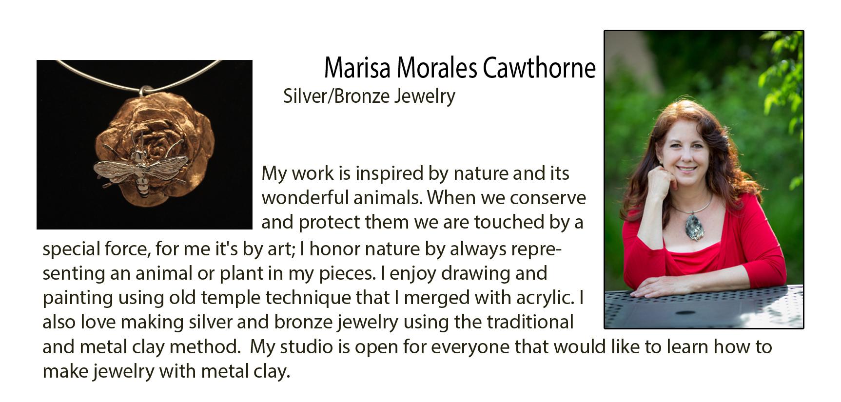 Marisa profile for FB.jpg