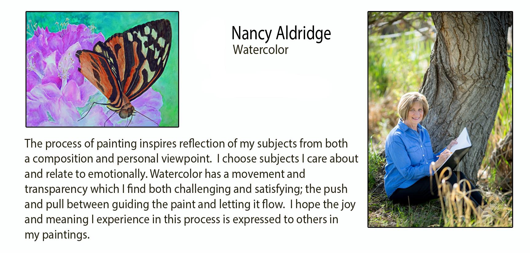 Nancy profile FB.jpg