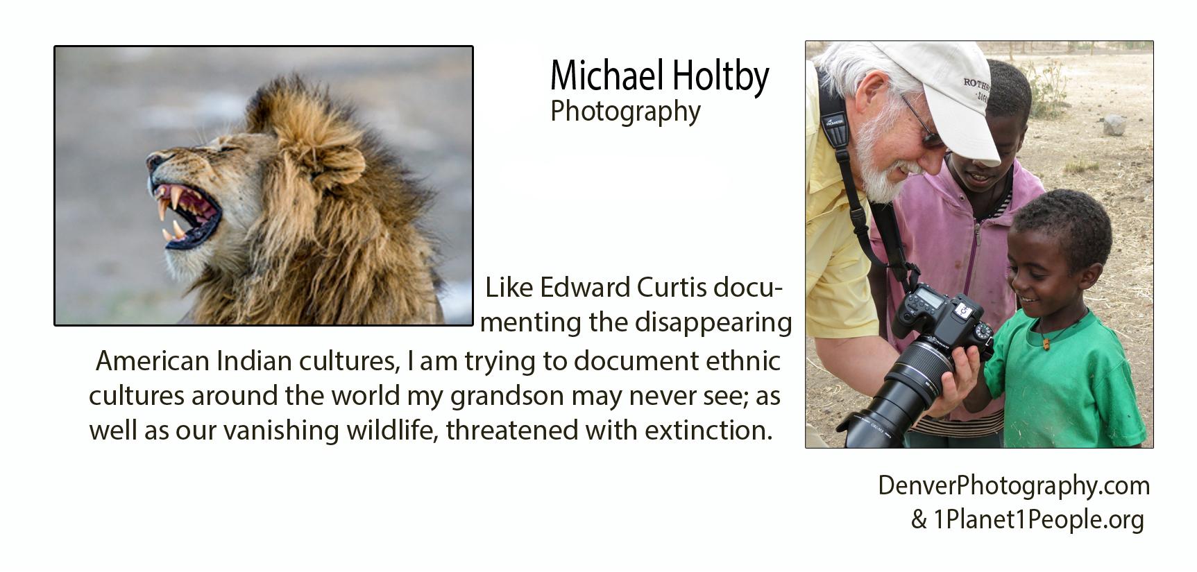 Mike H profile FB.jpg