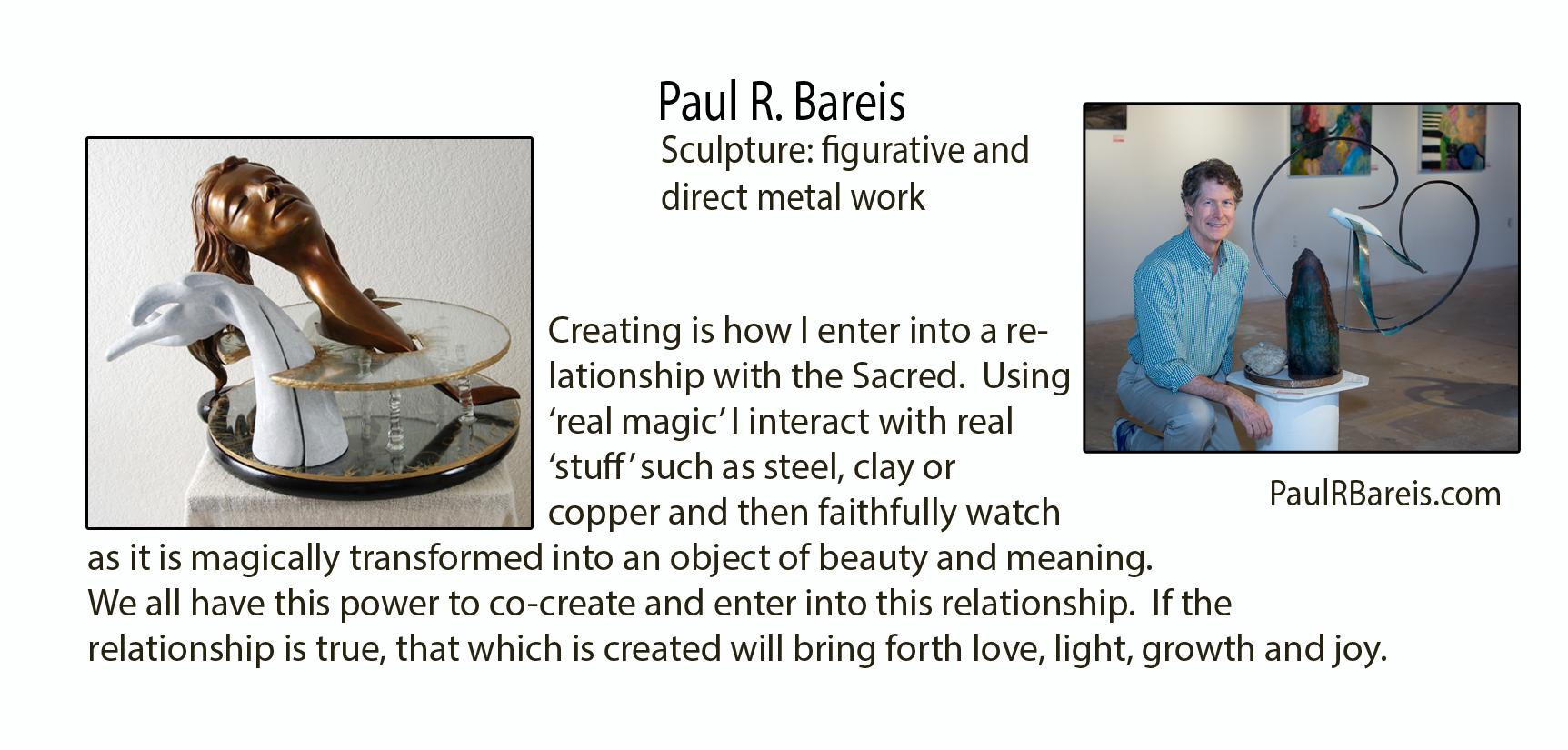 Paul profile for FB.jpg