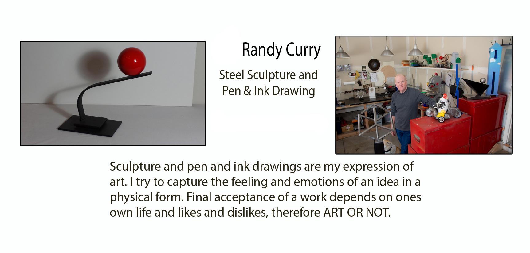 Randy profile FB.jpg