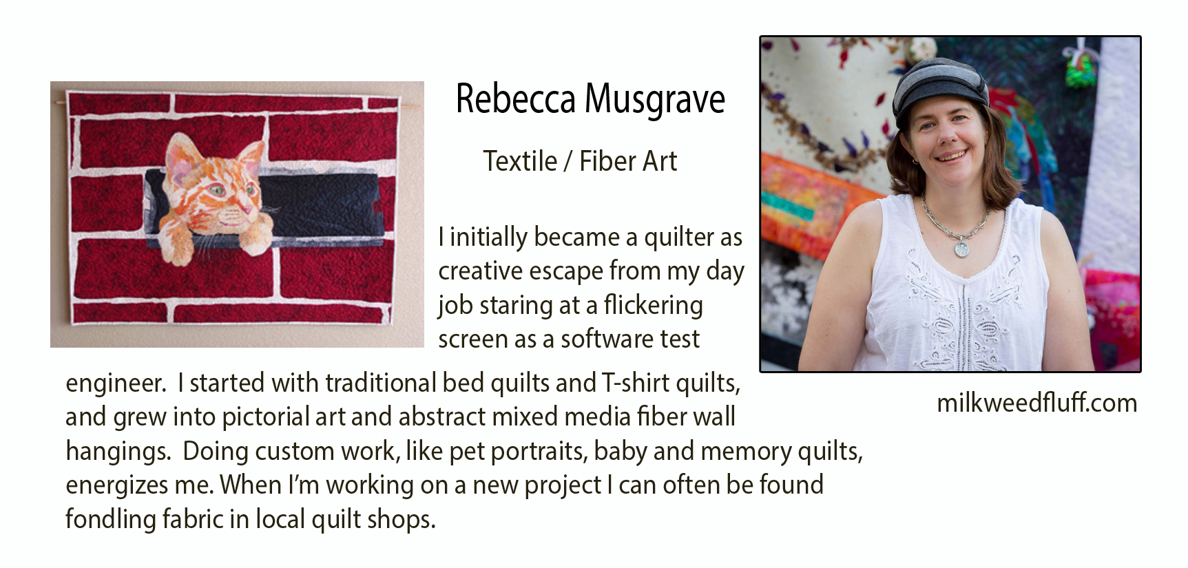 Rebecca M profile FB.jpg