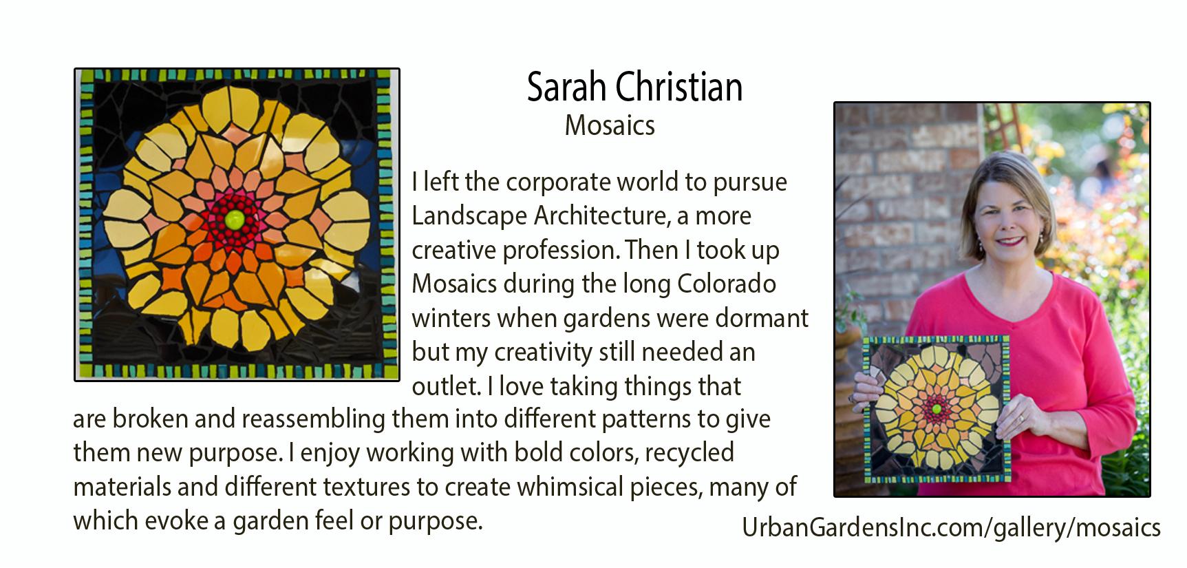 Sarah profile for FB.jpg