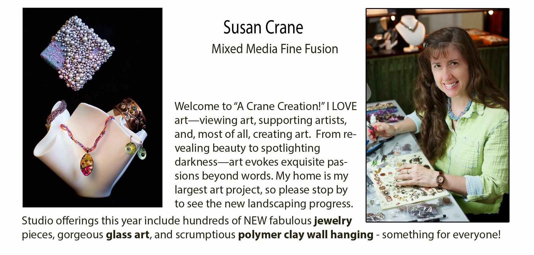 Susan profile for FB.jpg