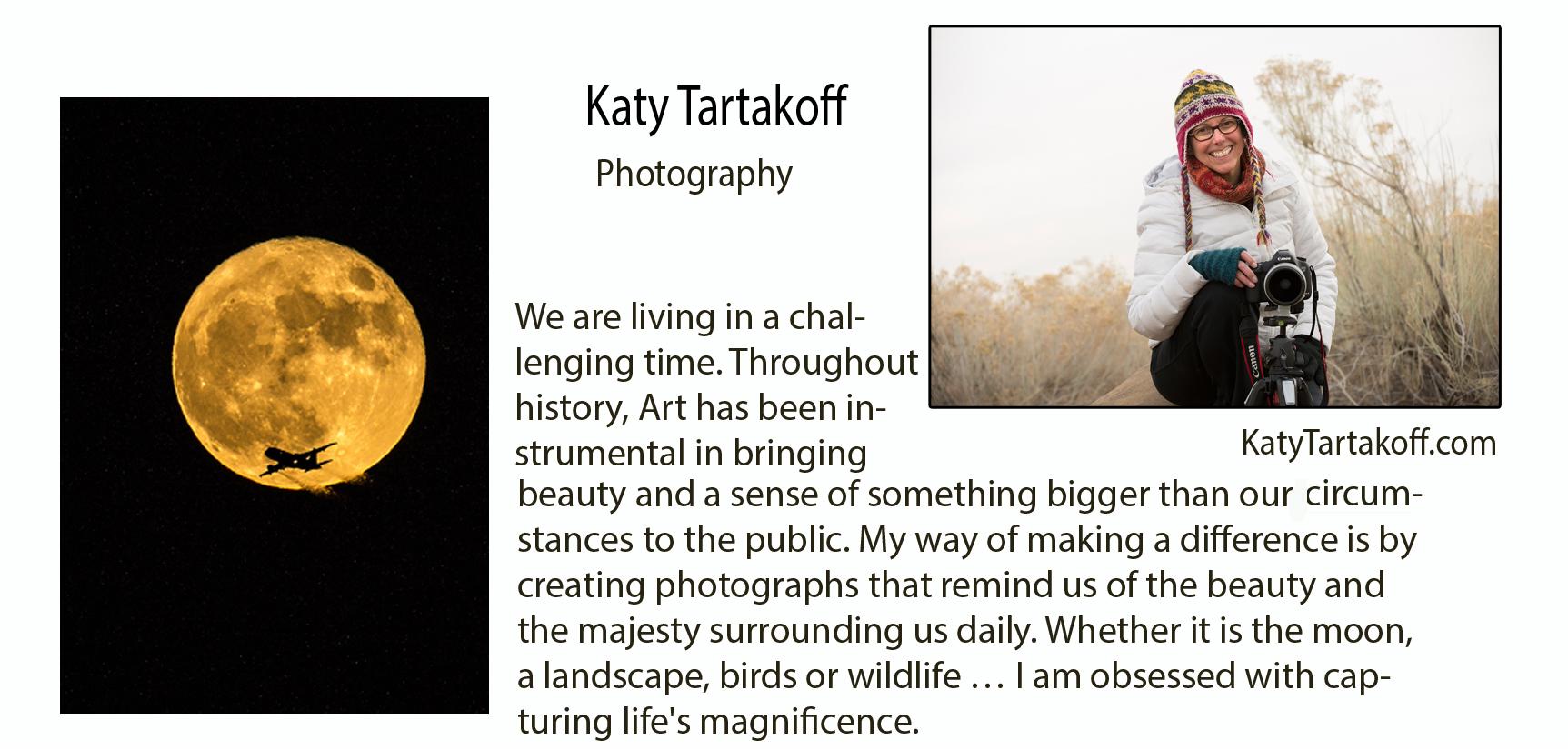 Katy T profile for FB copy.jpg